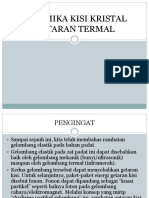 756479_717558_Kuliah-5b (Vibrasi Kristal).pptx
