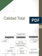 Calidad Total_ Elizabeth Garcia