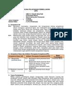12. RPP KD 3.3.docx