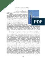 Etnologica. Gheorghe Pavelescu si Pasarea Suflet - C. I. Popa.pdf
