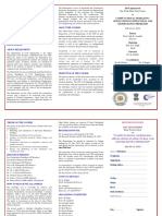BROCHURE Computational Modelling 2019 19060634897