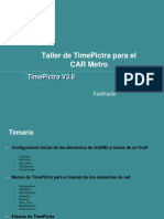 Taller TimePictra 3_8