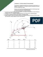 TAREA N 1 SINTESIS DE MECANISMOS 2018_1 (2).pdf