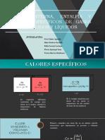 CALORES ESPECÍFICOS (1).pptx