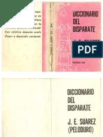 Diccionario-del-disparatepdf.pdf