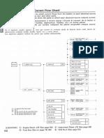 10_POWER_SOURCE.pdf