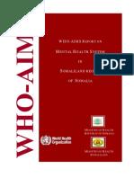 somaliland_who_aims_report.pdf
