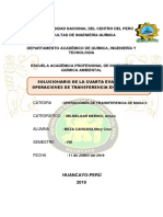 MEZA CAHUANA MARY CRUZ-IQA-SOLUCIONARIO DEL PARCIAL N°04  -MASA II