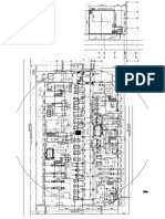 Tower Position1.pdf