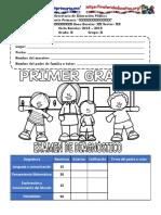 ExamenDiagnostico1er18-19MEEP.docx