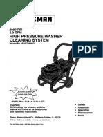 Power washer op manual.pdf