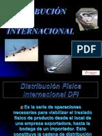 Conceptos de DFI
