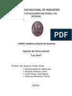 CLINICA V.2.0