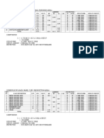 Dhl Revised Electrical Load