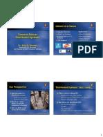 PODC-keynote.pdf