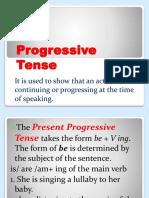 Progressive Tenses Discussion.pptx
