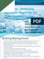 Boeing Case Presentation_V2