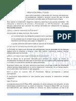 Provision-para-Litigios.pdf
