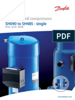 Compresor SH Nov2012