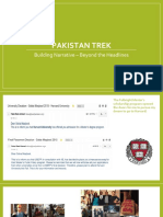 5. Pak-US Relations a Historical Review, Munawar Hussain Footnotes Corrected