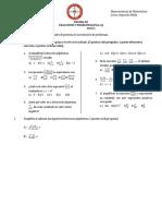 102244050-Prueba-de-Fracciones-Algebraicas.docx