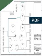 Instrument Location Layout