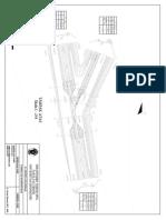0 tampat atas.pdf