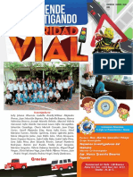 Revista Vial 2016