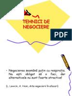 132077636 Exercitii Negociere Comunicare