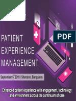 PXM Brochure