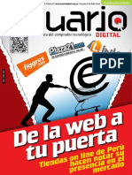 Revista Usuario 2012 -64