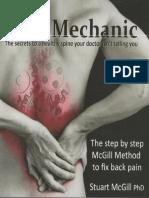 401231282 Back Mechanic Stuart Mcgill Director s Cut Edition PDF(1)