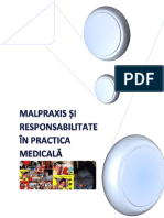MALPRAXISUL.pdf