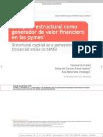 El_capital_estructural_como_generador_de.pdf