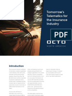 Tomorrows-Telematics-for-the-Insurance-Industry.pdf