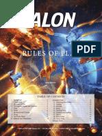 Talon Rules