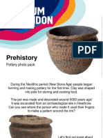 prehistory-pottery-photo-pack