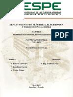 4418.Informe 2.2.Calvache.garcia.nuñez (1)
