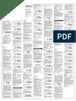 instruction_manual_1507500_0418145_ba.pdf