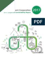 report_2017.pdf