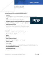 Concept_Note_Guidelines.pdf