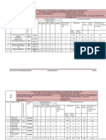Scheme Syllabus Diploma