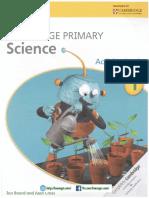 Cambridge Primary Science 1 Activity Book.pdf