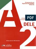 DELE_A2