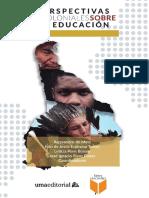 Perspectivas Decoloniales Sobre La Educacion