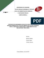 informe I propuesta.pdf