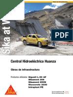 central hidroelectrica huanza.pdf