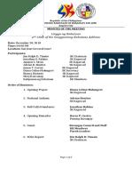2ND-KK-Report-1