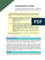 trastorno desintegrativo.pdf
