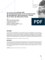 Dialnet-ElAutoconocimientoComoCondicionParaConstruirUnaPer-126263